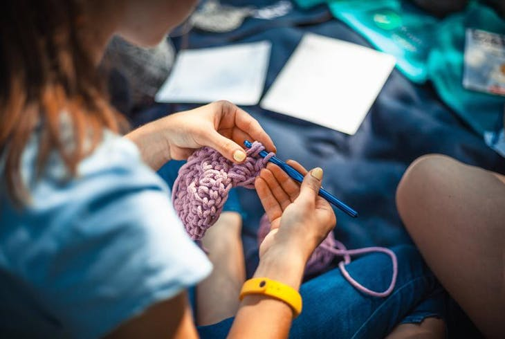 0_new Crochet