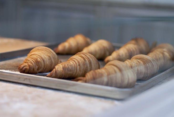 0_new Croissant