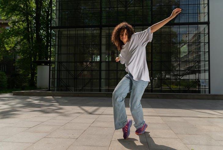 0_new Dancehall Reggae