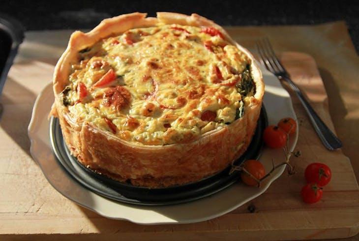 0_new Deep Dish Pizza