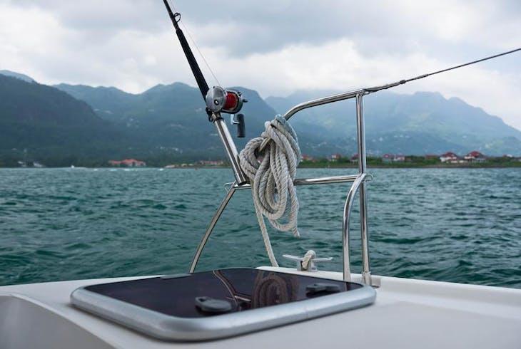 0_new Deep Sea Fishing