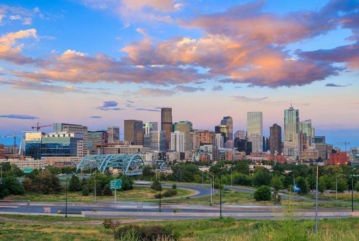 0_new Denver General
