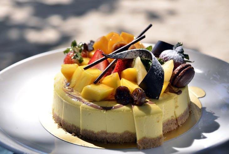 0_new Dessert