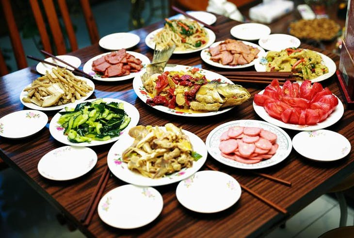 0_new Dining