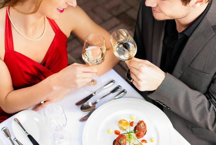 0_new Dinner Date