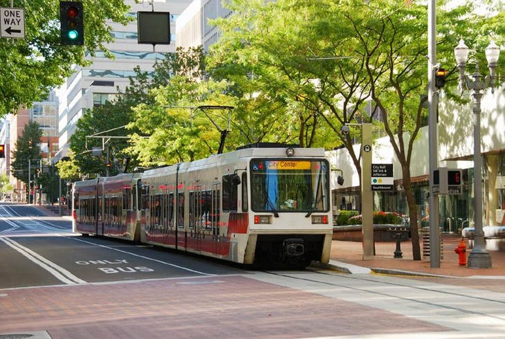 0_new Downtown Portland