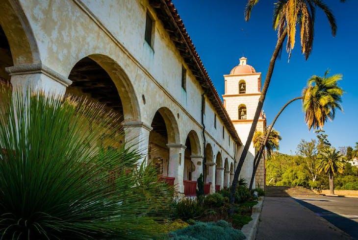 0_new Downtown Santa Barbara