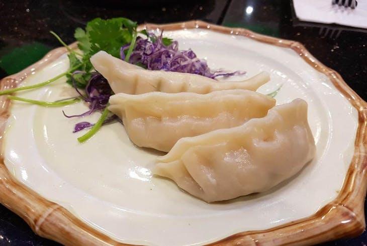 0_new Dumpling