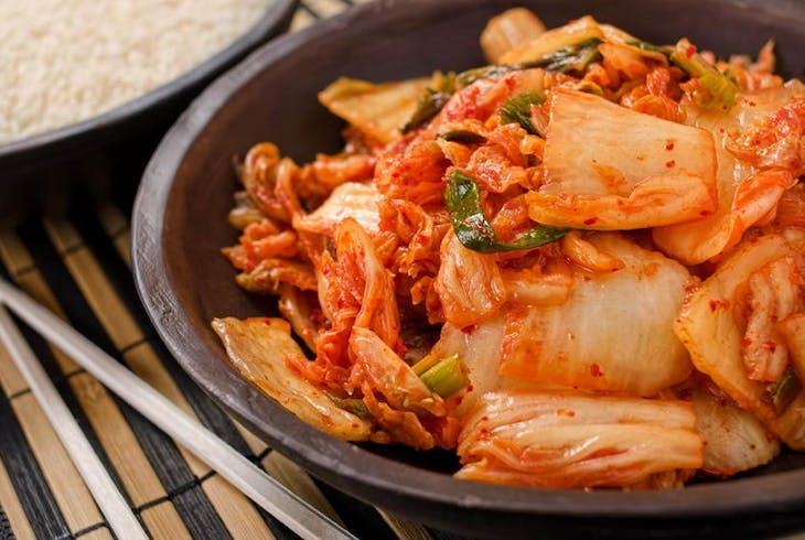 0_new Eastern Market Food Tour