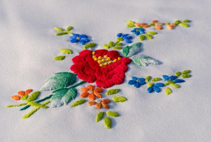 0_new Embroidery