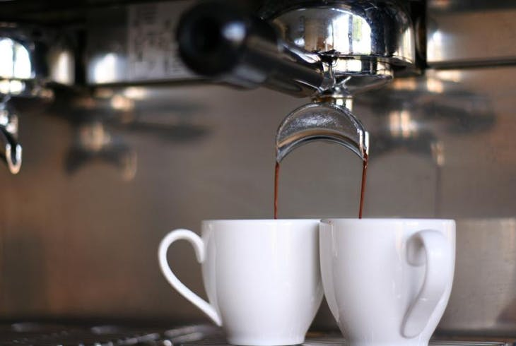 0_new Espresso