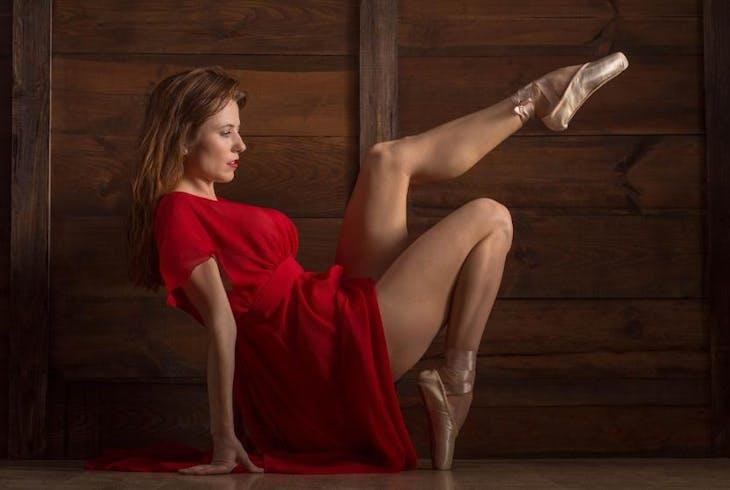 0_new Exotic Dance