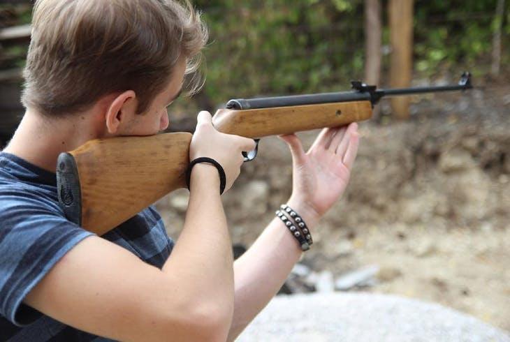 0_new Firearm