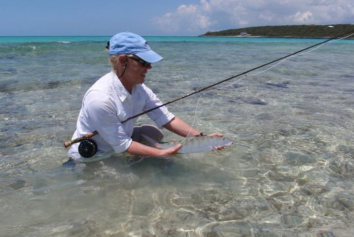 0_new Fly Fishing