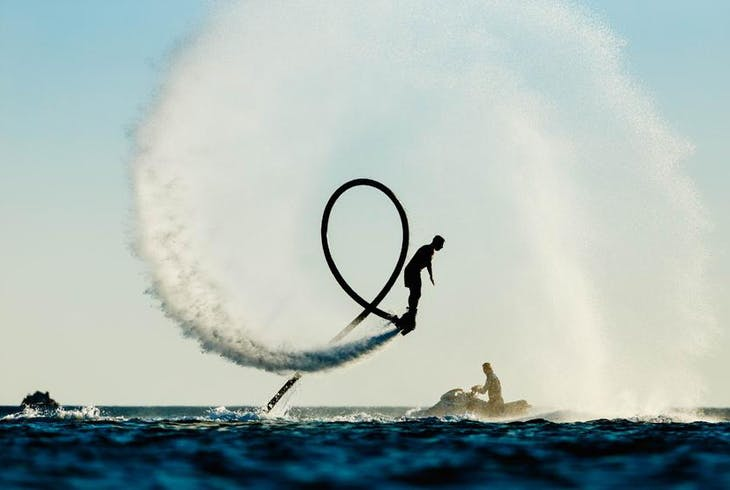 0_new Flyboard