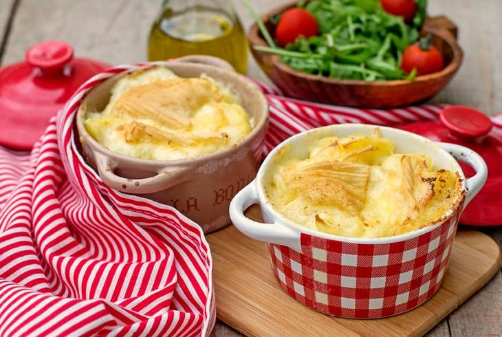 0_new French Comfort Food