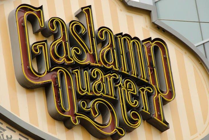 0_new Gaslamp Quarter