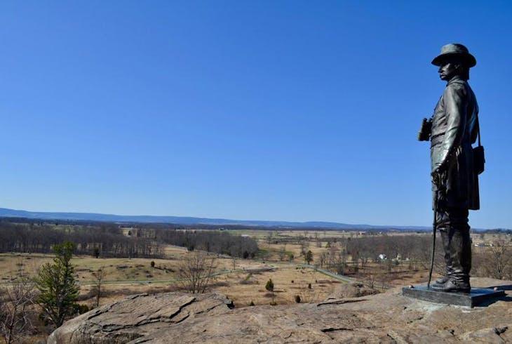 0_new Gettysburg