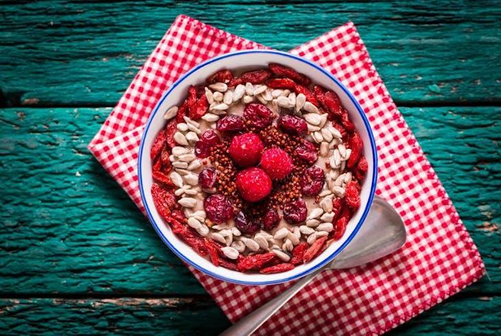 0_new Gluten Free Food