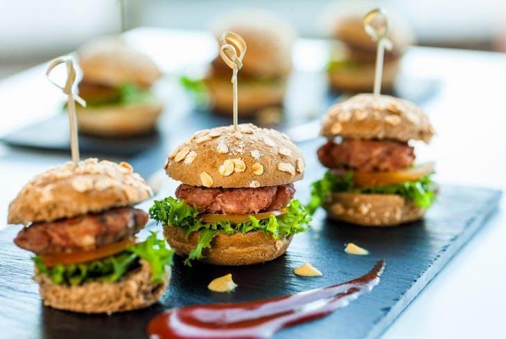 0_new Gourmet Food Tour