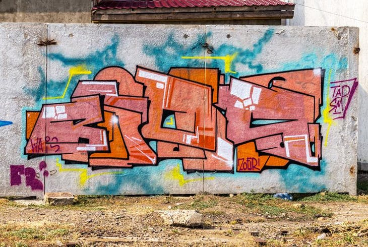 0_new Graffiti