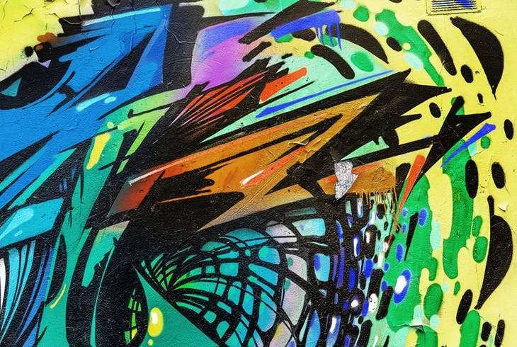 0_new Graffiti