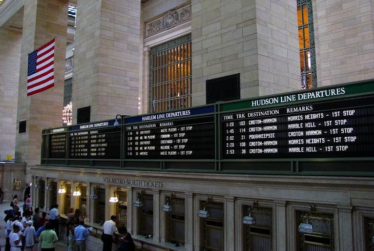 0_new Grand Central