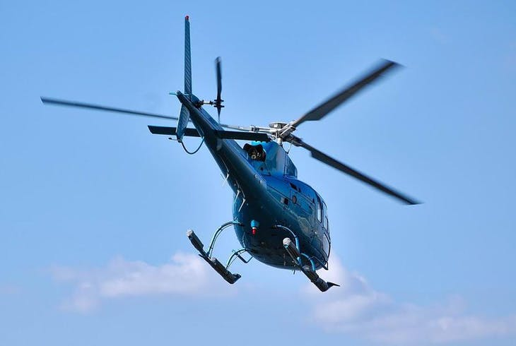 0_new Helicopter