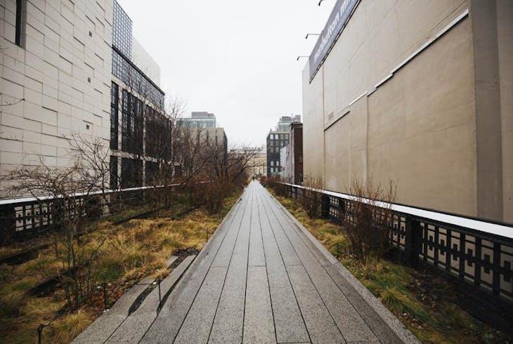 0_new High Line