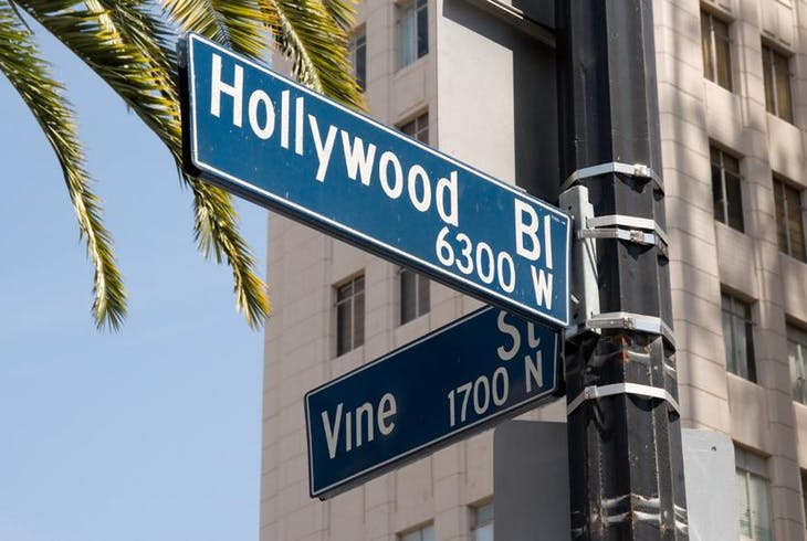 0_new Hollywood