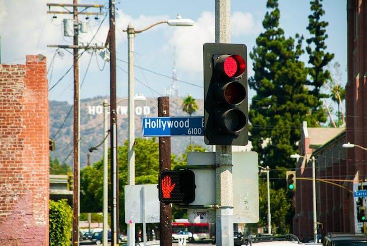 0_new Hollywood Highlights