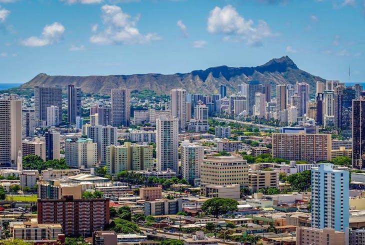 0_new Honolulu