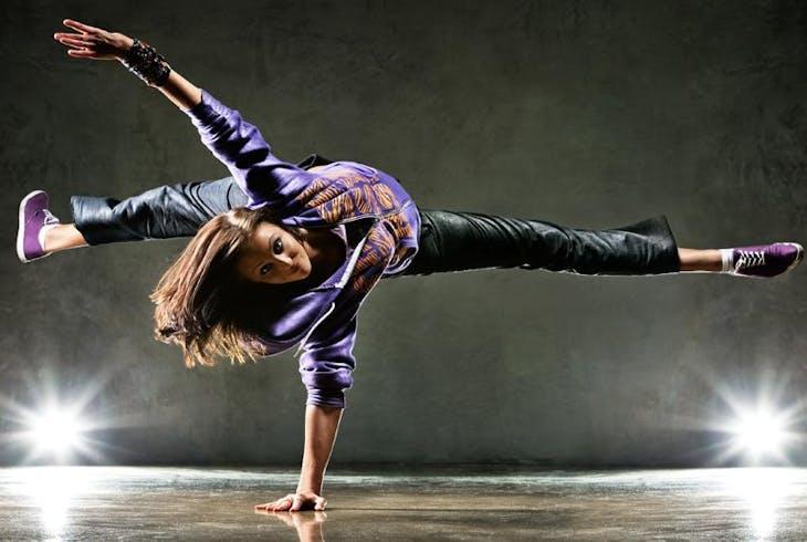 0_new Housedance