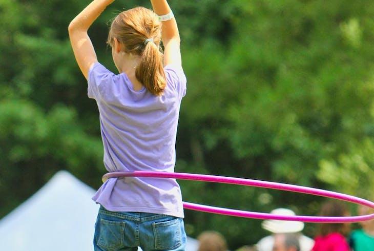 0_new Hula Hoop