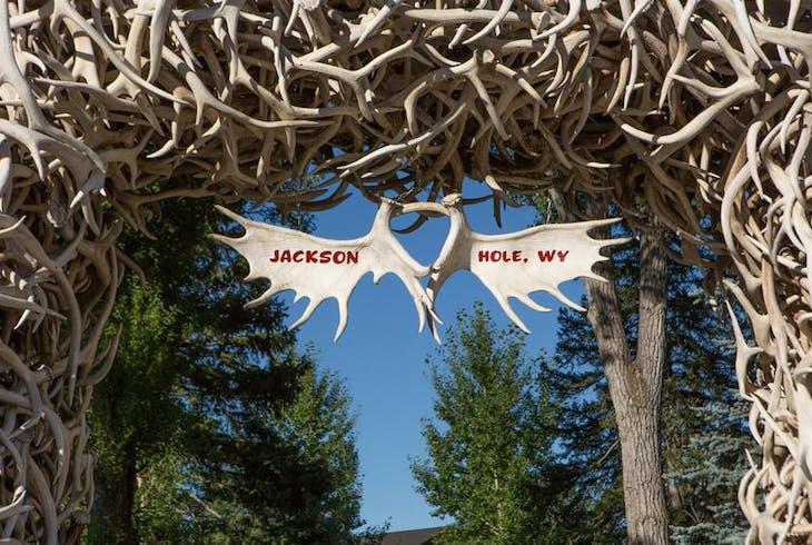 0_new Jackson Hole