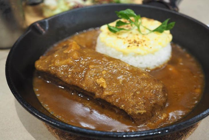 0_new Japanese Cooking Meat