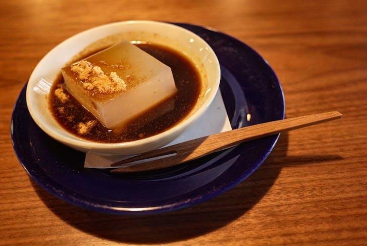 0_new Japanese Dessert