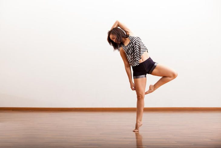 0_new Jazz Dance