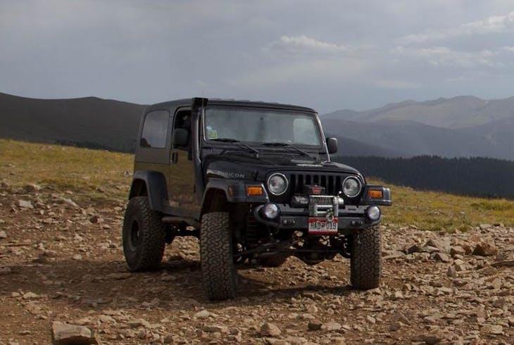 0_new Jeep