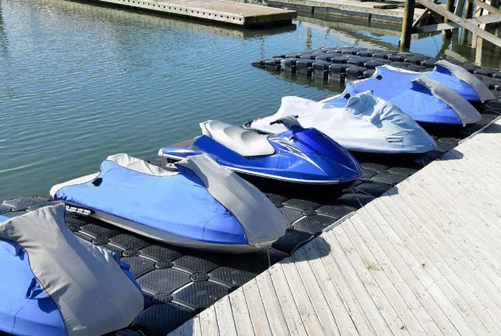 0_new Jet Skis
