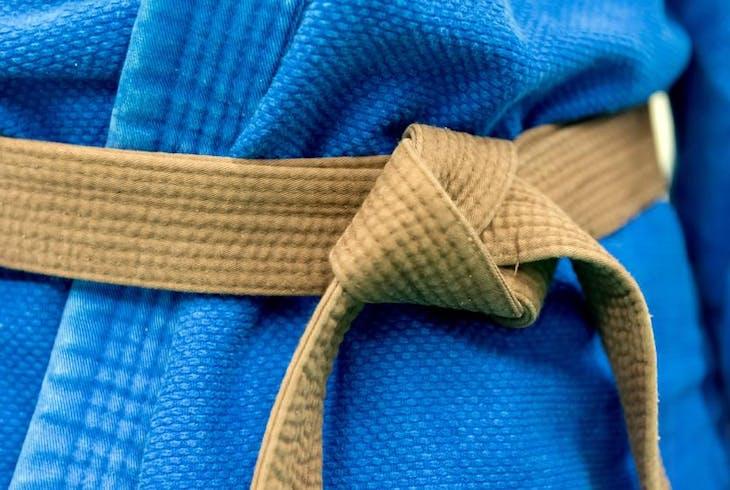 0_new Judo