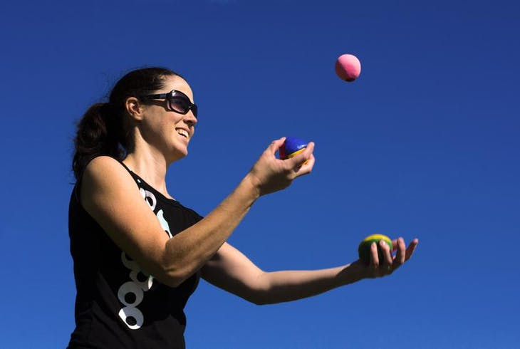 0_new Juggling