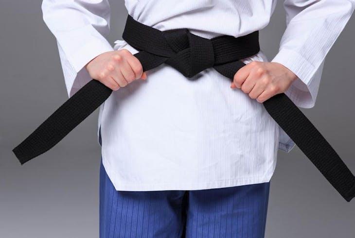 0_new Karate