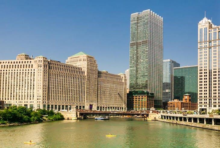 0_new Kayaking Chicago