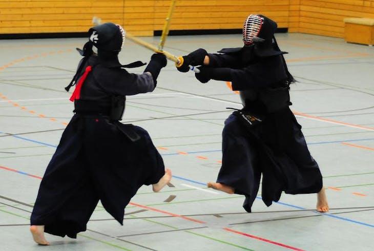 0_new Kendo