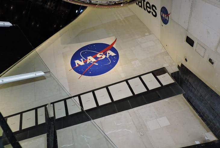 0_new Kennedy Space Center