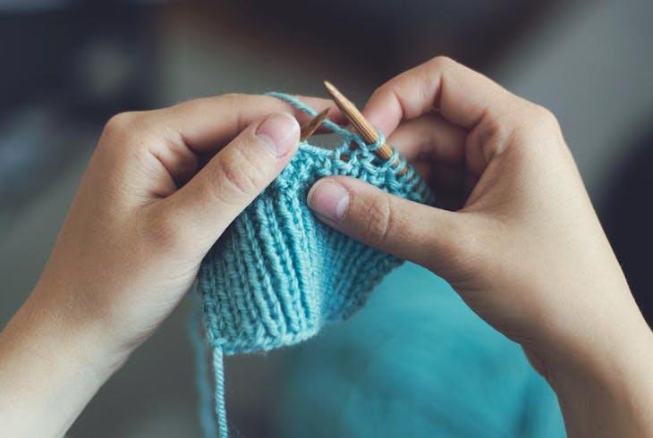 0_new Knitting