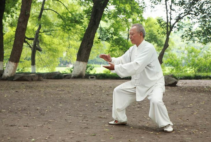 0_new Kungfu