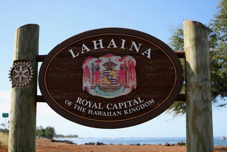 0_new Lahaina