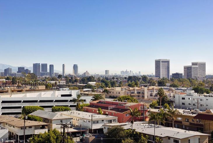 0_new Los Angeles